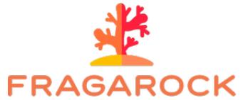 FragaRock